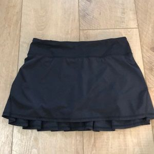 LULU LEMOM Skirt